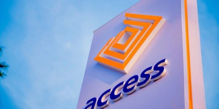 ACCESS BANK PROMISES IMPROVED PERFORMANCE, HIGHER DIVIDEND PAYMENT