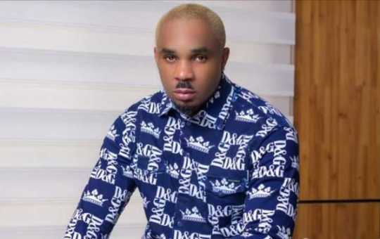 No big deal in having s.e.x on first date – Pretty Mike