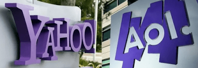 Verizon to sell Yahoo, AOL for bn to private equity firm