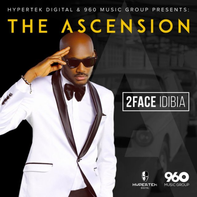 """2Baba's Love Confession """"Anni Called Me King When No One Knew"""