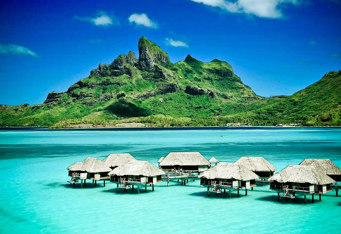 Places To Visit Before You Die   Mauritius Places To Visit Before You Die Mauritius  2