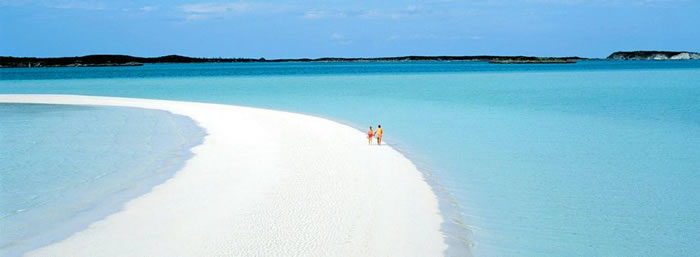 clearest waters to swim in before you die 15