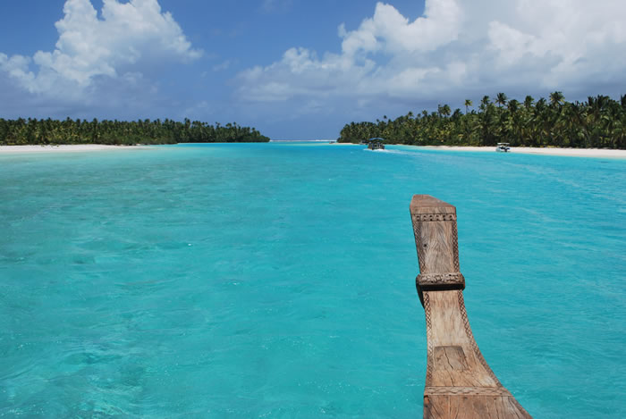 clearest waters to swim in before you die 9