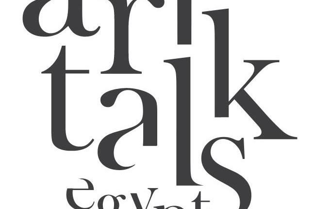 Art Talks builds a network of art collectors and patrons in Egypt Courtesy of Art Talks' Facebook page