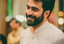 Nothing Is Certain In Life: Abir Chatterjee Confirmed That He Was Attacked By Corona