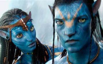 What Is Avatar 2 Called?