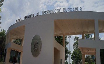 NIT Durgapur Has Come Forward To Remove The Barrier Of Online Classes For The Needy Students