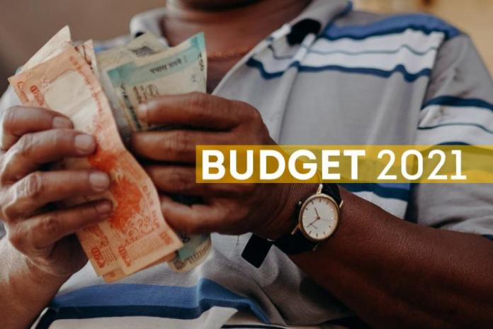 Defense Budget 2021: Allocation On The Rise, Strategic Plan For Strengthening Balance
