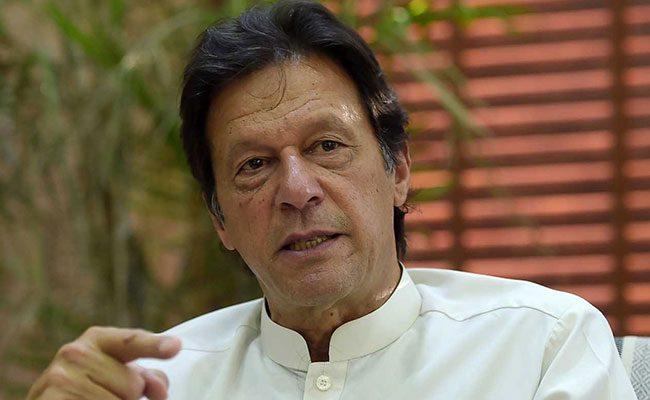 اسمبلی کا اجلاس 13، عمران خان 18 اگست کو وزیراعظم کا حلف اٹھائیں گے