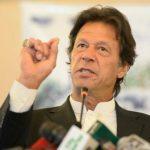 prime_minister_imran_khan