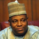 Why Governor Shettima should not go to the Senate