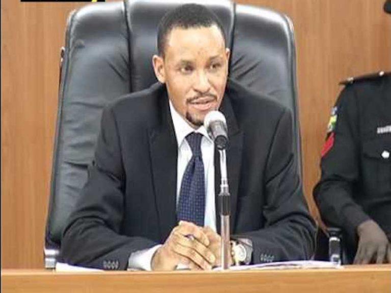 Code of Conduct Bureau advises public officers to declare assets
