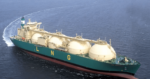 Pakistan ditches Qatar, begins import of gas from Nigeria
