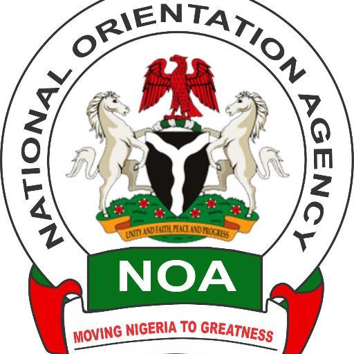 NOA raises alarm over possible election violence in 5 states