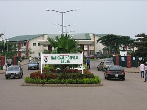 National Hospital to conduct free cleft surgery on 100 children