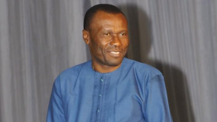 Niger Delta Minister denies working for PDP