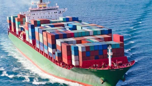 18 ships discharge petroleum products, other commodities in Lagos