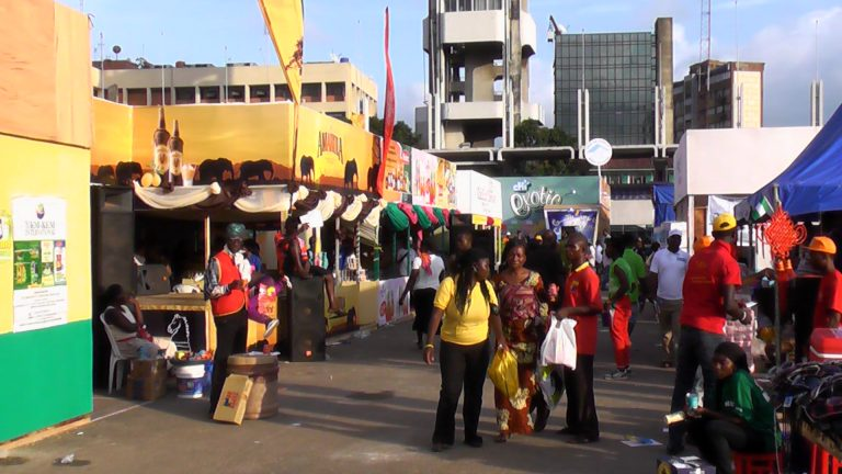 11 countries, 500 companies to participate in Kano Trade Fair