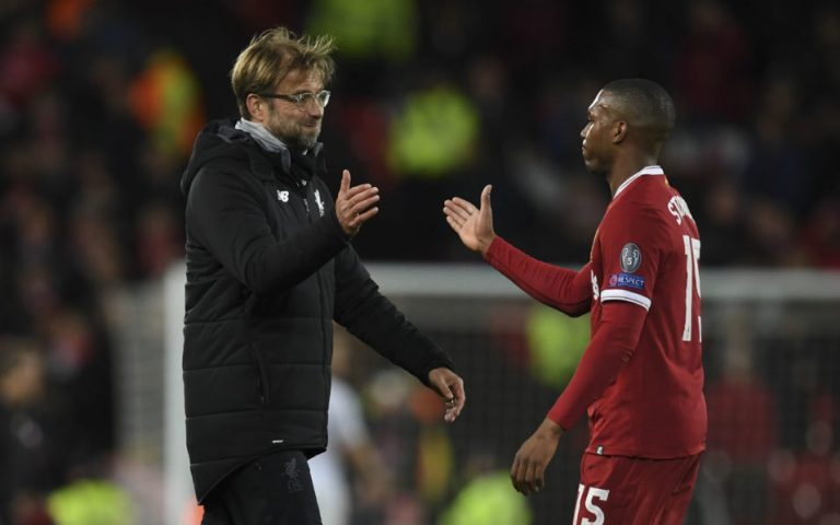 Klopp calls for Liverpool focus after Euro spree