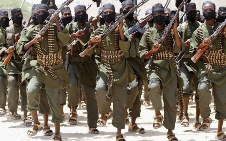 80 al-Qaeda militants killed in Afghanistan – spy agency