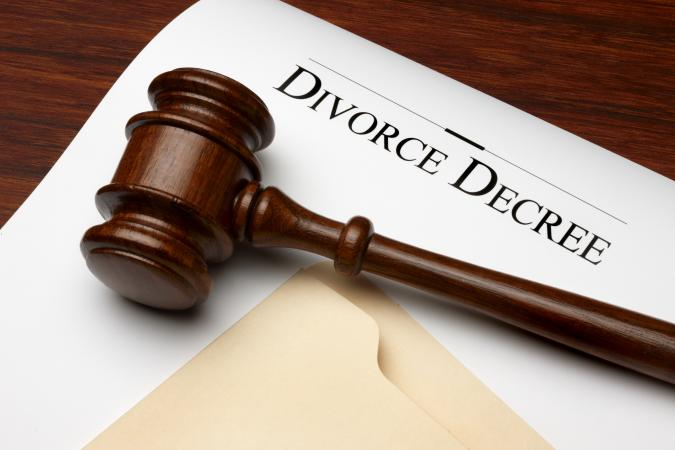 Man loses 10-year-old marriage for sleeping with maid