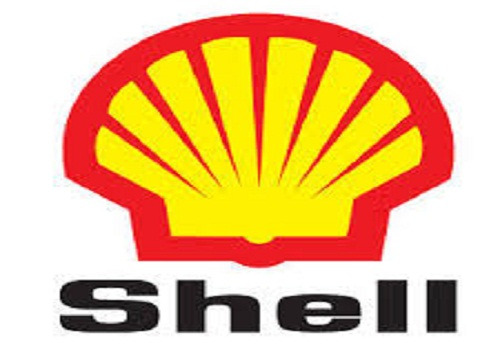Court sends Shell MD, others to jail