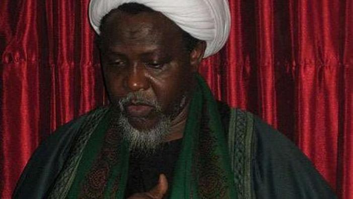 Kaduna court to rule on El-Zakzaky's bail application November 4