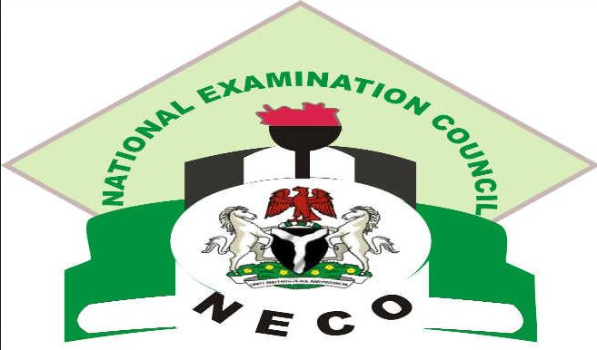 NECO releases June/July results