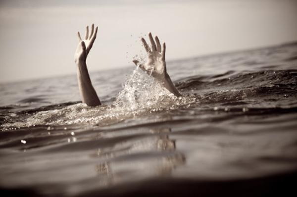 2 toddlers drown in Jigawa pond