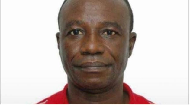 Sex-for-mark saga: OAU indicts professor, suspends him indefinitely
