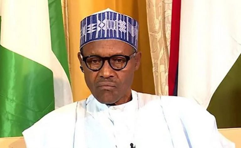 Opposition parties sue Buhari over plans to extend IGP's tenure