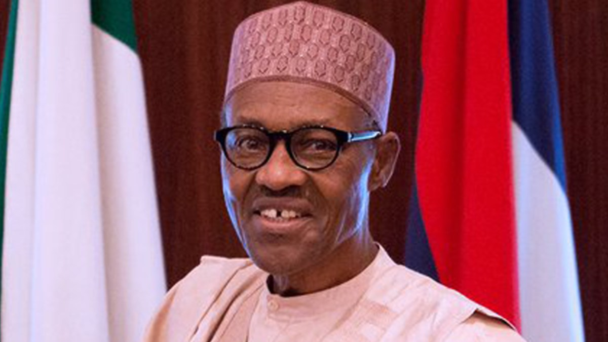 Nigerian gov't says Executive Order 6 to affect 155 corruption cases involving N595bn