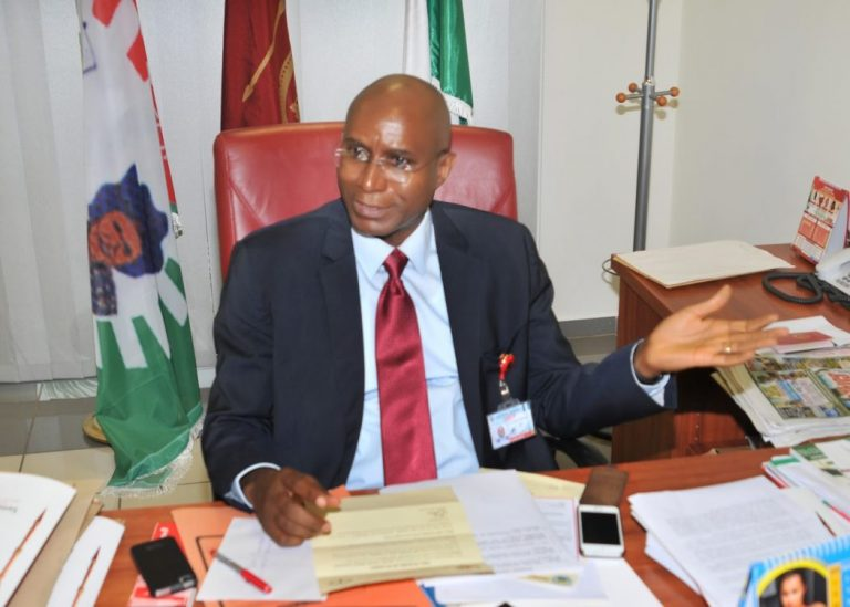 JUST IN: Court declares Omo-Agege's suspension 'null and void'