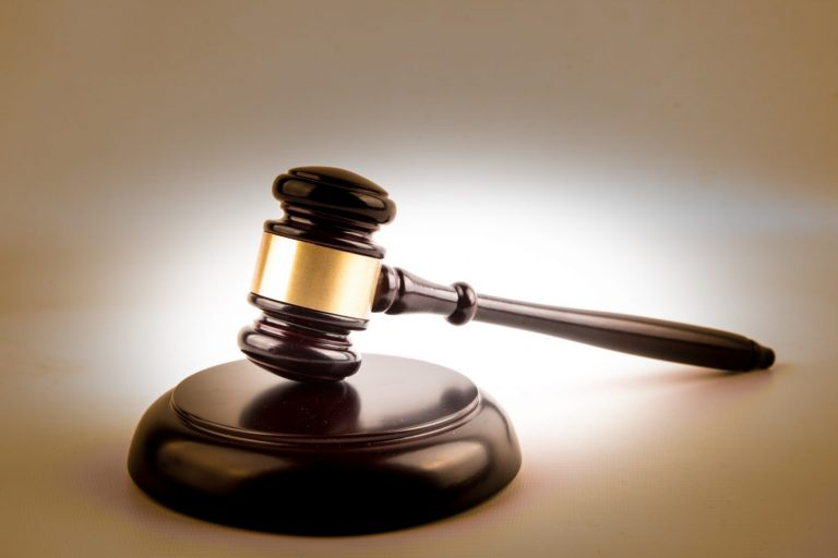 Pastor in court for allegedly defiling 2 boys
