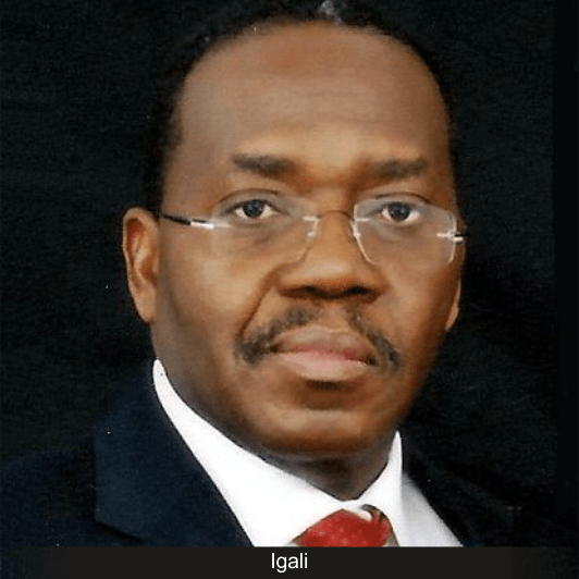 The Social Contract, Leadership and the Journey towards Infamy, by Godknows Igali