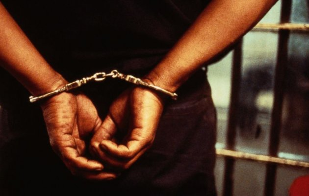 Police arrest 2 for raping of minors in Adamawa