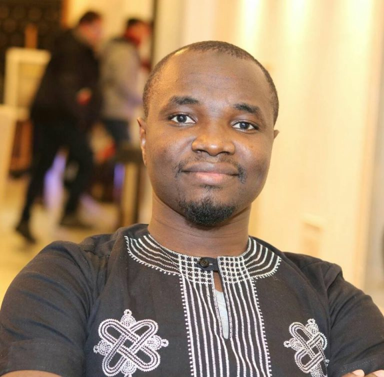 Northern Nigerian Muslims and their Addiction to Doctrinal Controversies by Muhsin Ibrahim