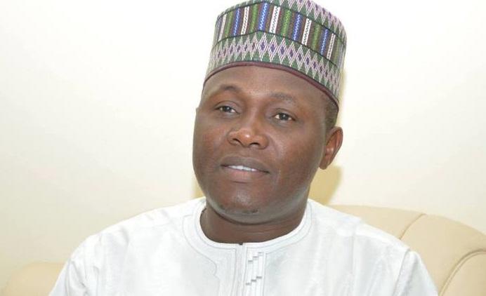 Abdullahi Bego