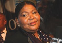 Cecilia Ibru: EFCC reopens old wound, uncovers 2 accounts stashed with proceeds of 61 Dubai assets sales