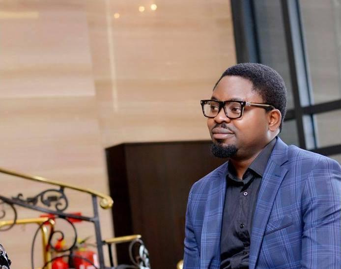 Ekiti 2018: PDP's Olusola-Eleka nominates 39-year-old Ogunsakin as running-mate
