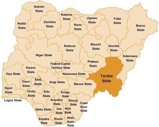 37,000 people benefit from Conditional Cash Transfer scheme in Taraba — Official