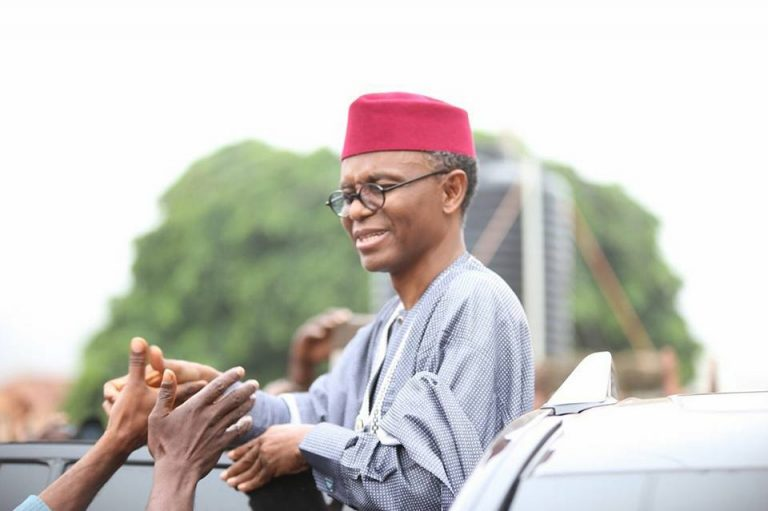 Afreximbank to aid Kaduna gov't in export of textile products