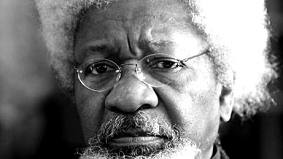 EFCC cells should have Presidential Wing – Soyinka