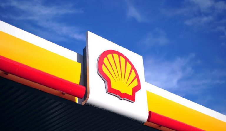 Shell Nigeria boosts domestic gas distribution capacity by 150%