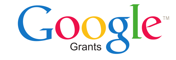 $2m grants: Google invites applications from Nigerian non-profit organisations