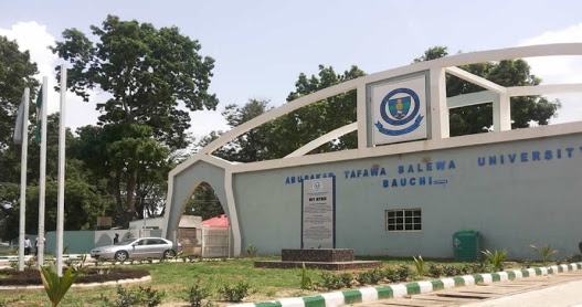 ATBU gives reasons for dismisal of 2 academic staff