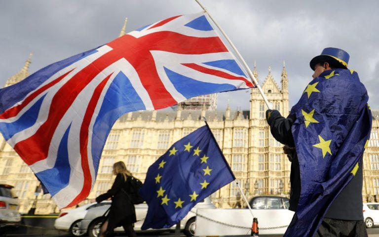 Brexit Crisis: Hitachi freezes UK nuclear project
