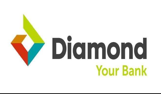 Diamond Bank rewards five entrepreneurs with N15m to strengthen SMEs development