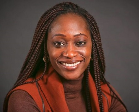 New Democracy Day: Abiola's daughter eulogises Buhari in 'epic poem', chides Obasanjo
