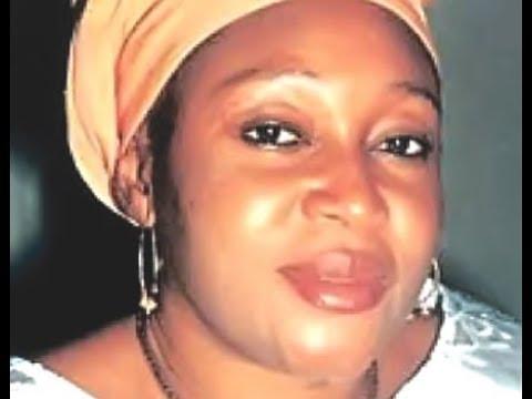New Democracy Day: APC commends Buhari, says Abiola's wife, Kudirat, deserves honour too